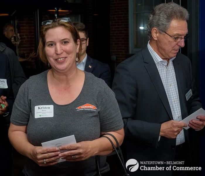 WBCC's Young Professionals Kick-Off Event @ Branchline